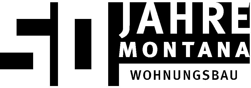 50-jahre-montana-logo