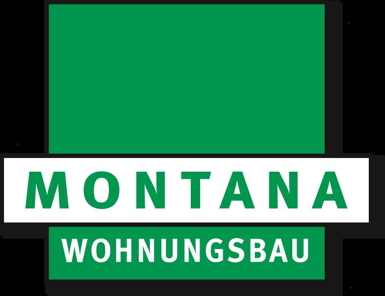 montana-wohnungsbau_logo